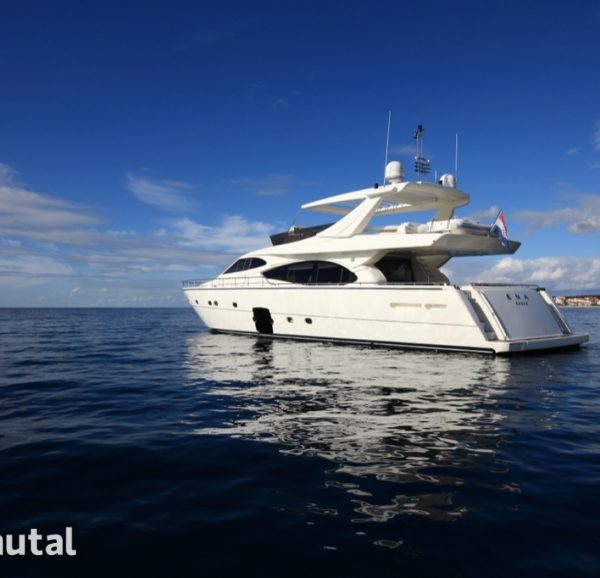 Scoprire la Croazia in barca: la tua vacanza al top con Nautal