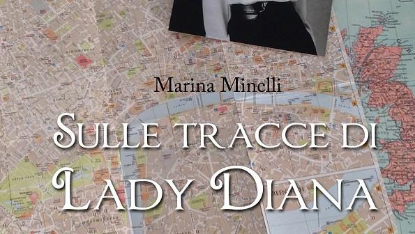 sulle tracce di lady diana