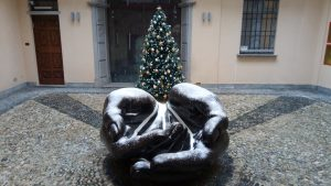 natale a cuneo