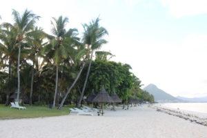 mauritius guida