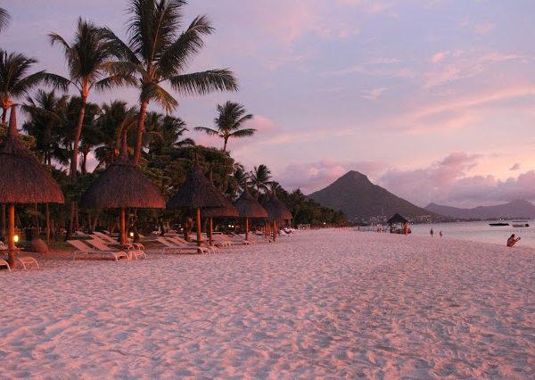 Guida di Mauritius: cosa vedere assolutamente sull'isola da sogno