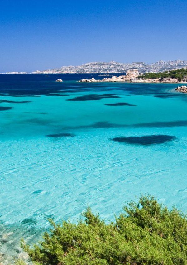 Sardegna, quali sono le spiagge più belle?