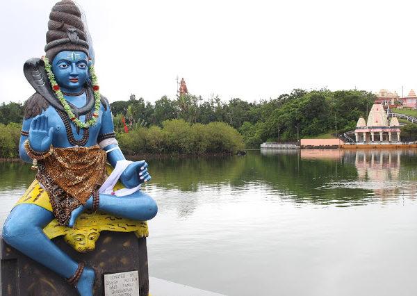 Visitare Mauritius: il tour del lato sud-occidentale