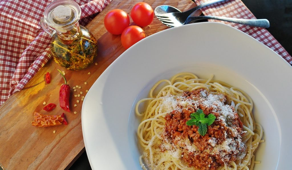 spaghetti-con-sobbollito