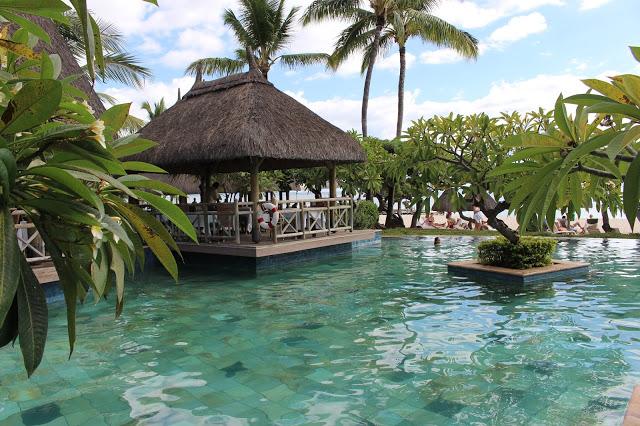 dove dormire a mauritius la pirogue