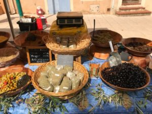 mercati provenzali olive