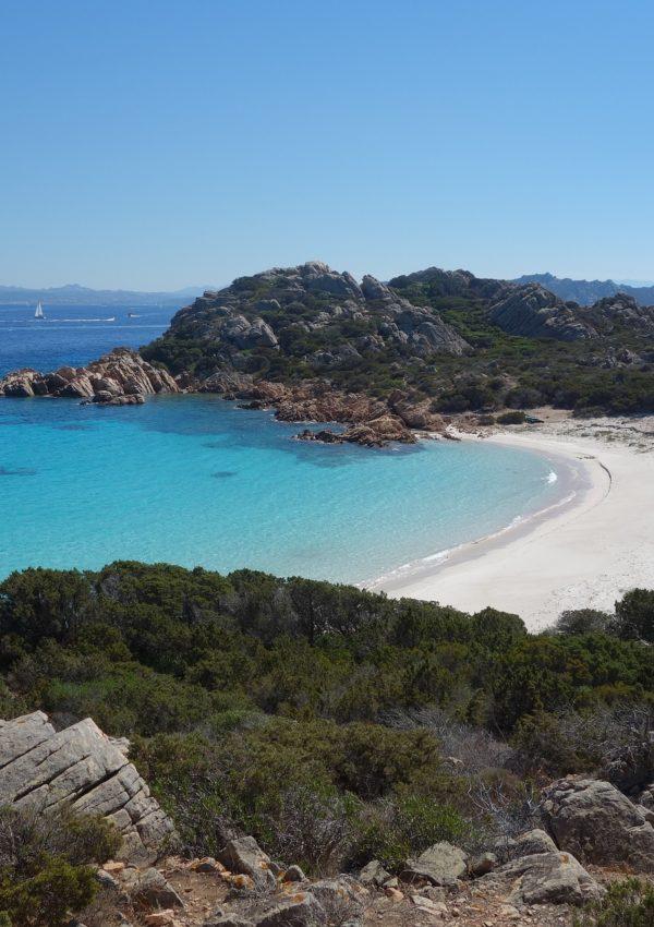 Sardegna: i luoghi più interessanti da visitare