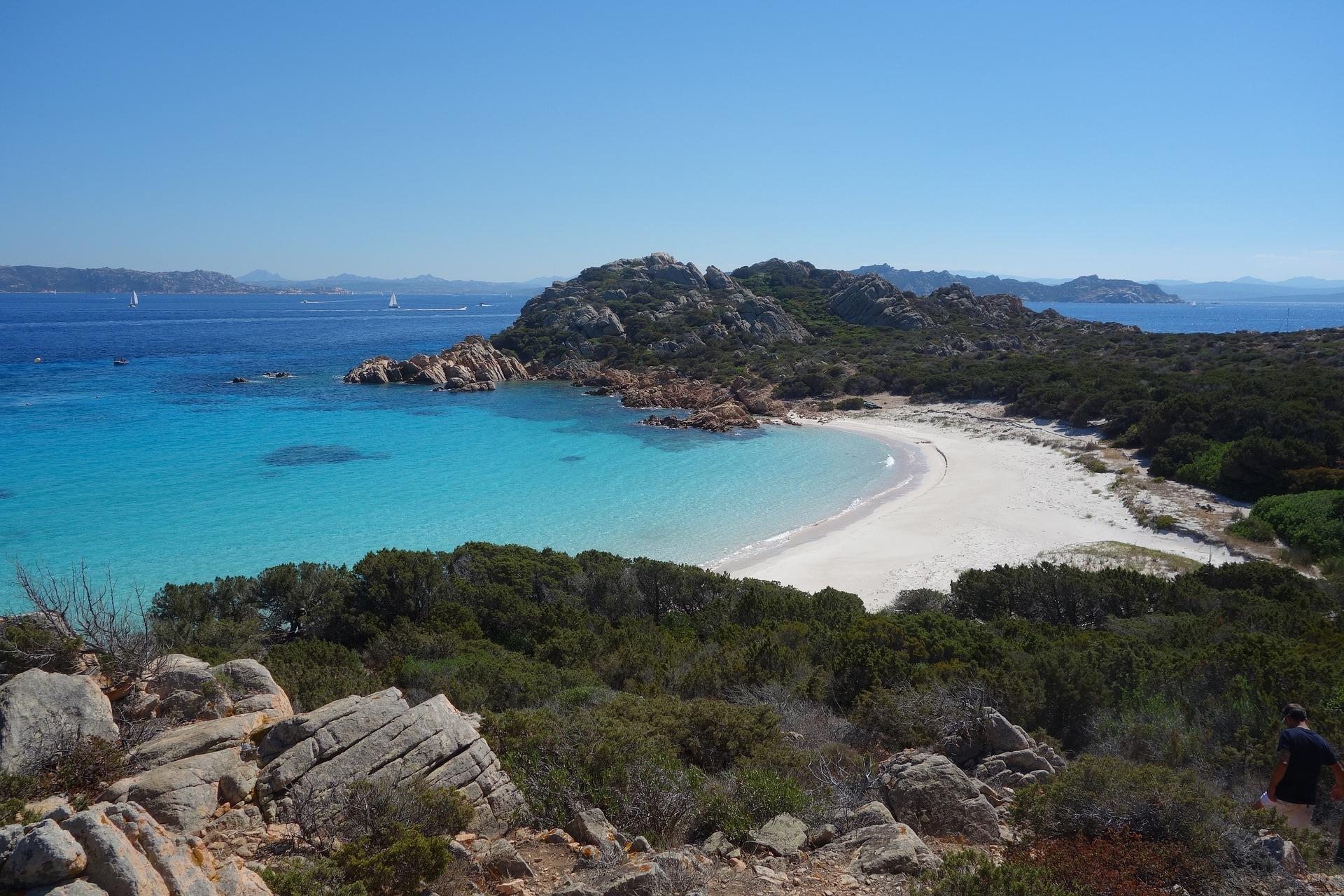 Sardegna i luoghi più interessanti da visitare