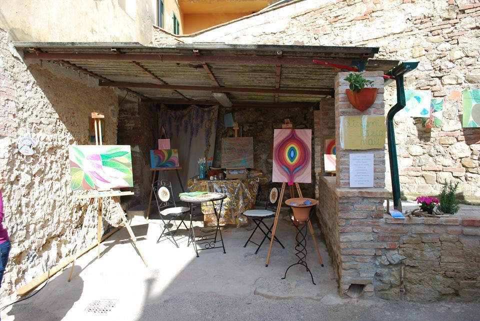 borgo dell'arte 5