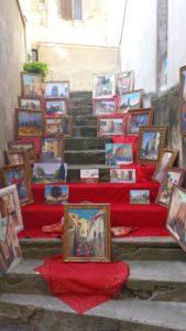 borgo dell'arte lorenzana 2