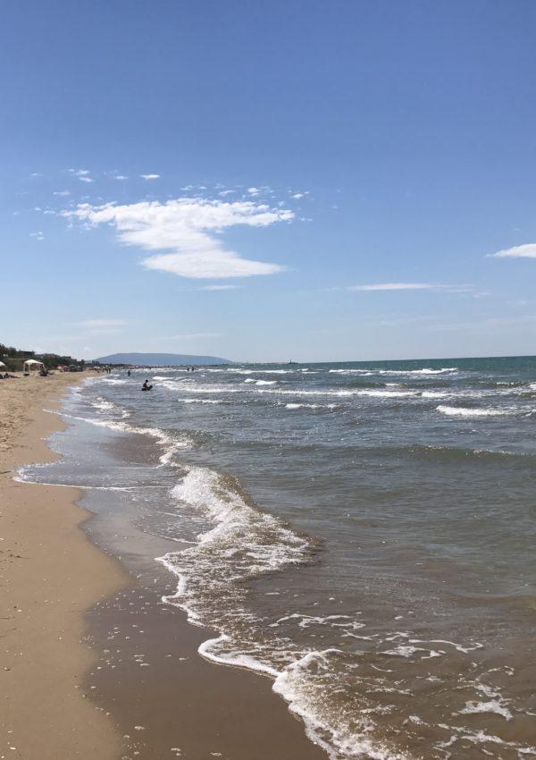 Dove andare al mare in Puglia: 10 spiagge da non perdere