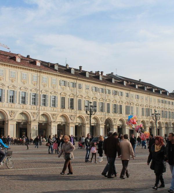 Torino in due giorni: cosa vedere, visitare e fare