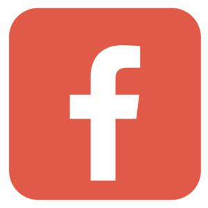 Facebook, il social più usato: come utilizzarlo per raccontare la propria attività e fare inbound marketing