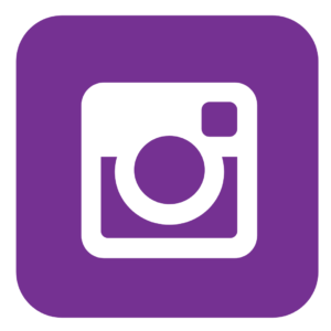 Instagram: il social dei millennial. Come utilizzarlo creando empatia per raggiungere anche la fetta di pubblico dei più giovani