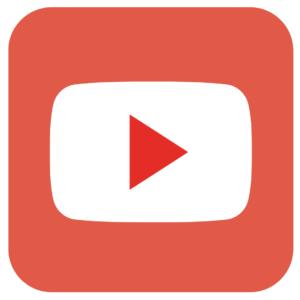 Raccontare il proprio lavoro attraverso brevi video: YouTube e non solo