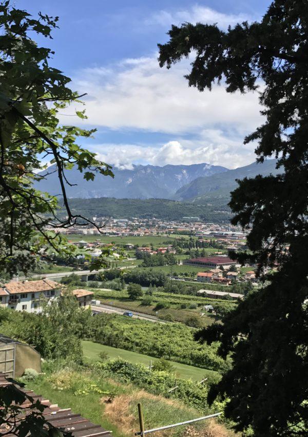 Tre giorni in Trentino: un itinerario tra gusto e culture