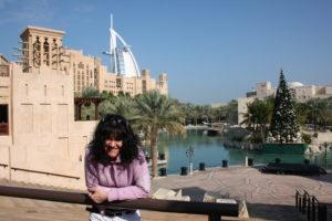 Dubai_Jumeirah_Burj_al_arab
