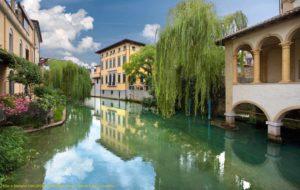 Sacile_paesaggio-e-fiume-Livenza_ph-Elio-e-Stefano-Ciol_POR-FESR-2007-2013-with-©