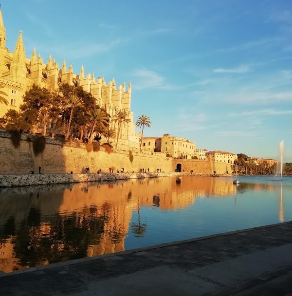 Vivere a Maiorca: pro e contro di abitare sulla Regina delle Baleari.