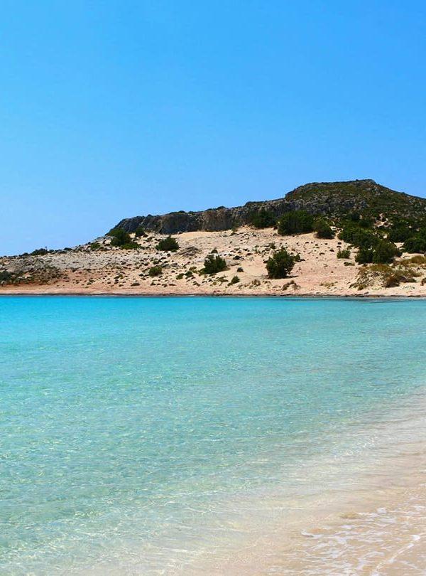 Dove andare in Grecia (per chi parte dalla Toscana)