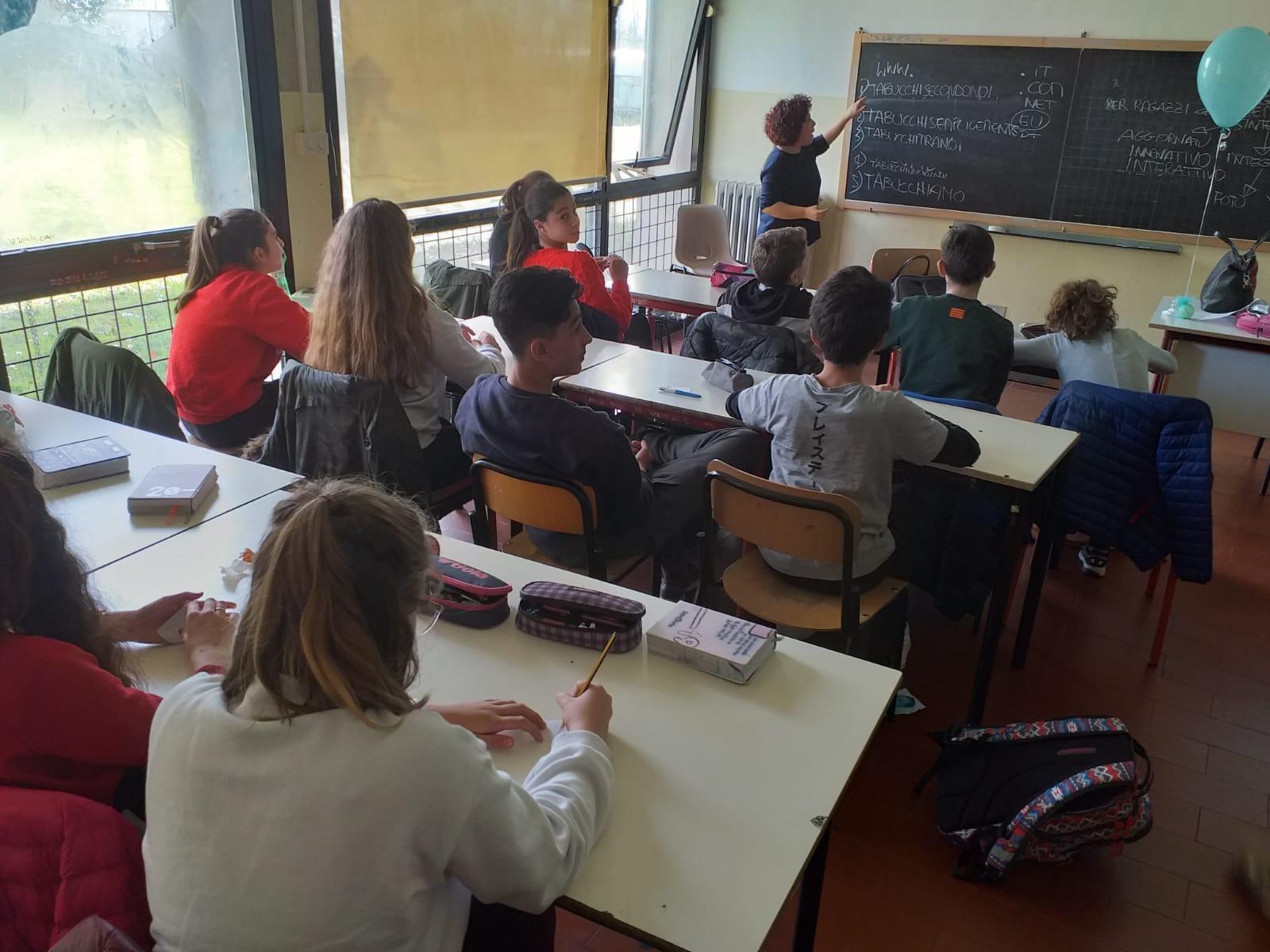 silvia ceriegi primo blog italiano su antonio tabucchi