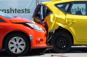 assicurazione viaggio per danni all'auto a noleggio