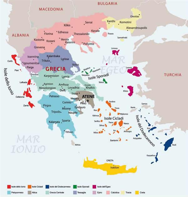 mappa_Grecia