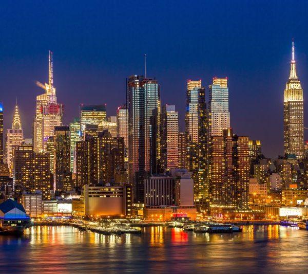 Guida di New York: cosa vedere, dove andare e consigli utili