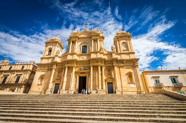 cattedrale-noto-sicilia