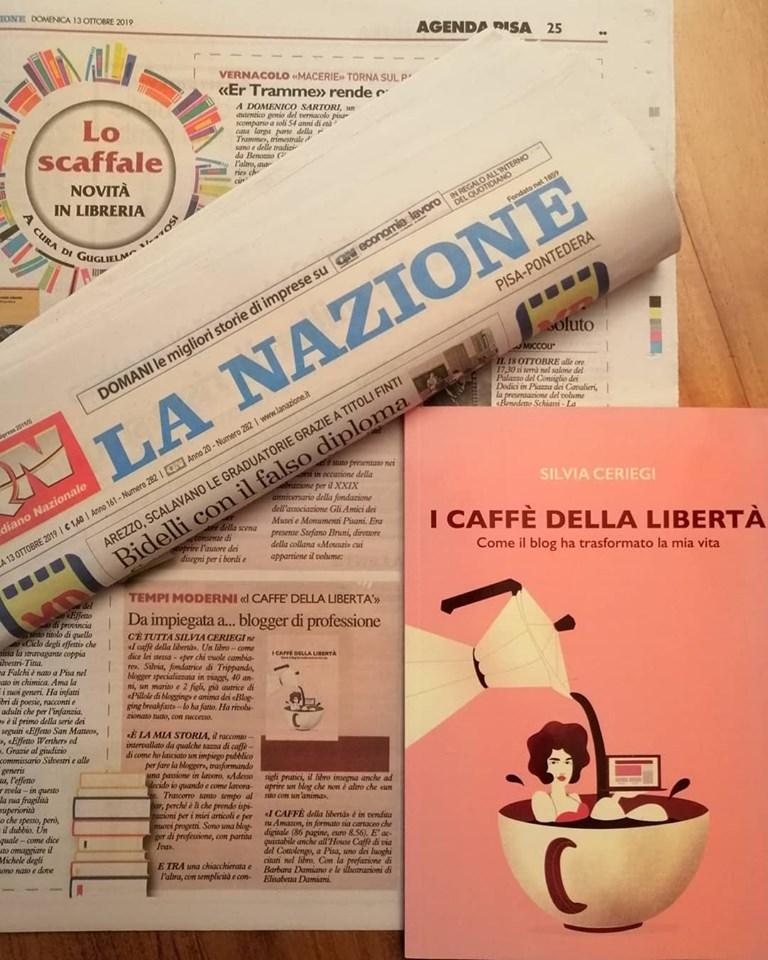 i-caffè-della-liberta-su-la-nazione