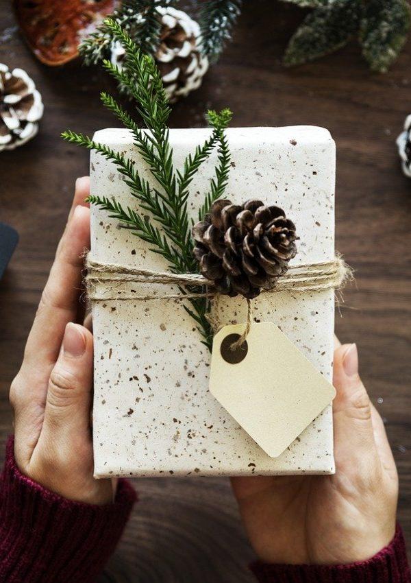 Regali di Natale Originali ed Economici: 10+ Box per Tutti!