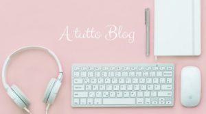 A tutto Blog-anteprima