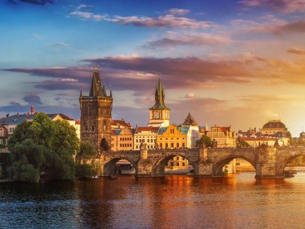 3 giorni a Praga: ecco cosa vedere