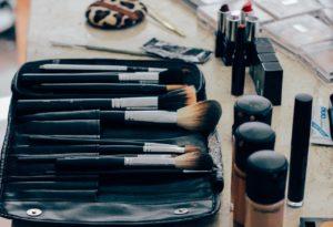 Preparare il Beauty Case da Viaggio