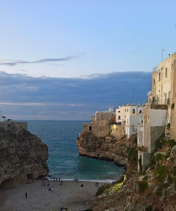 Vacanze in Puglia: cosa vedere e dove soggiornare