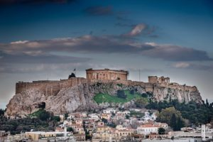 atene-grecia-online