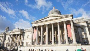 british-museum-online