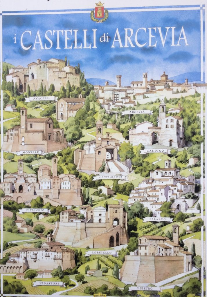 castelli-di-arcevia
