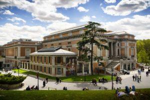 madrid-museo-prado-online