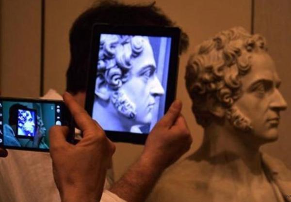 musei-di-genova-online