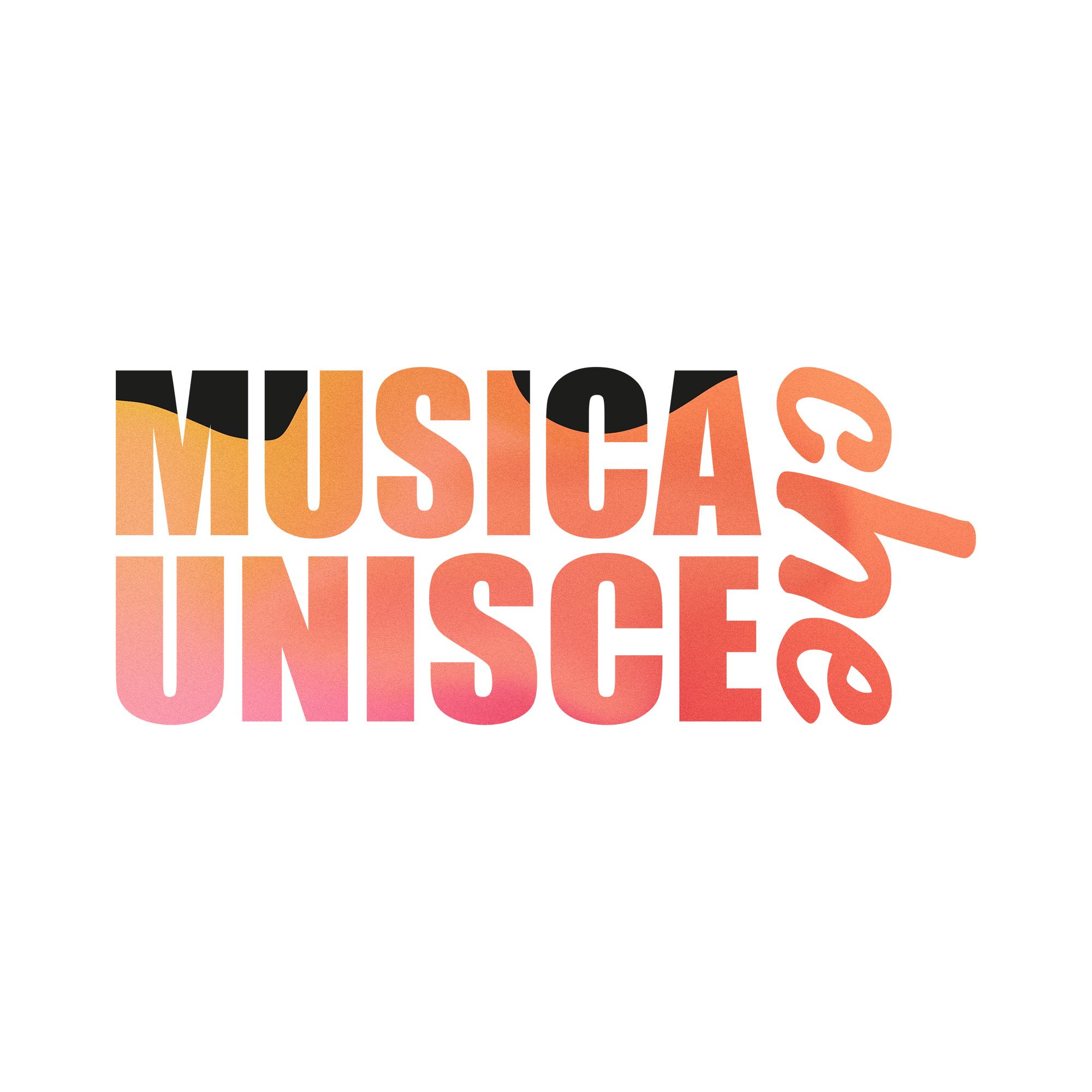 musica-che-unisce-logo
