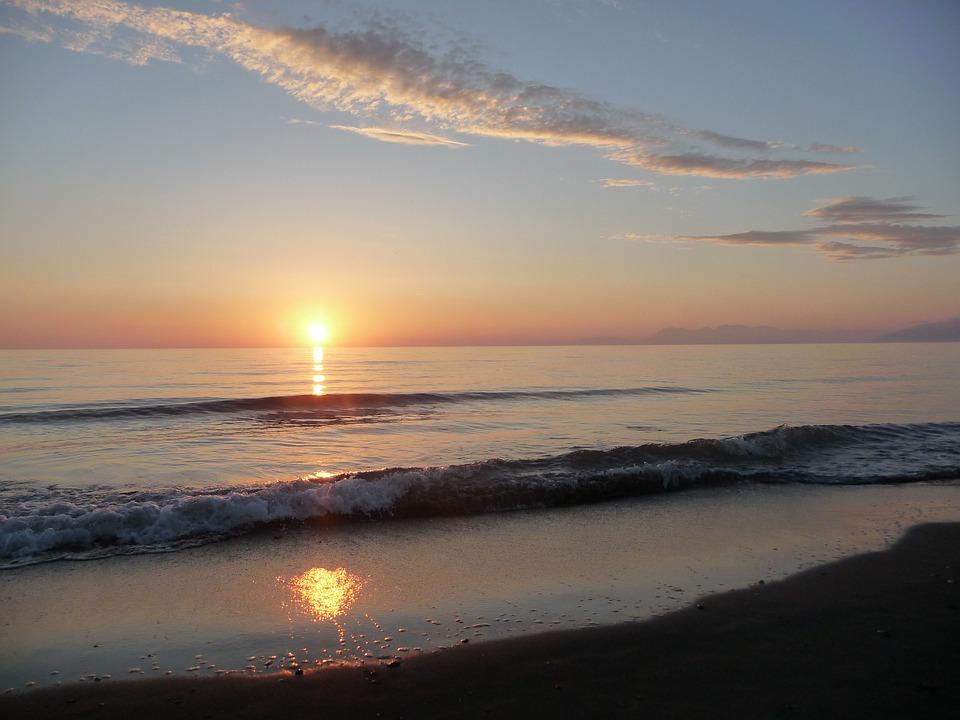 Albania le migliori spiagge
