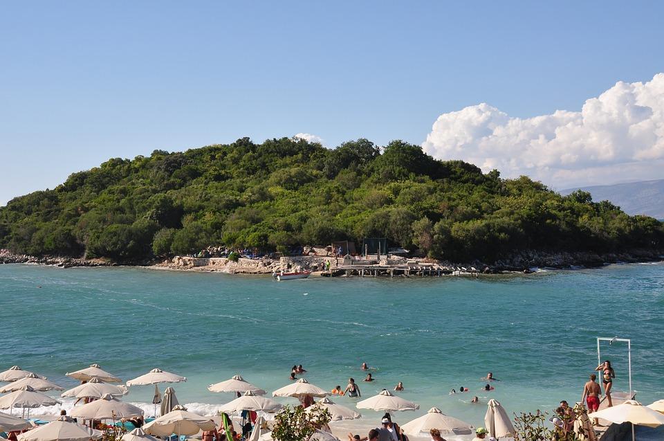 spiaggia-ksamili-albania