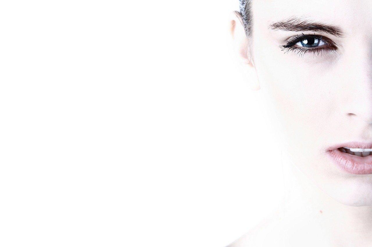 detersione della pelle