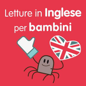 Letture-in-inglese-per-bambini