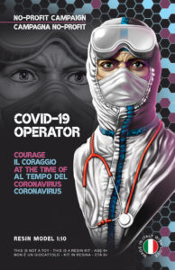 box-art-covid_simbolo-di-speranza