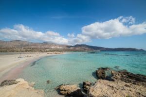 spiaggia-di-elafonissi-tra-le-più-belle-della-grecia