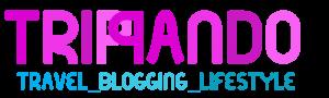 Trippando - blog di viaggi di Silvia Ceriegi