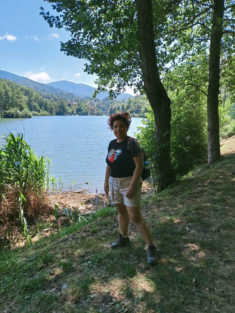 lago-di-castel-dell alpi